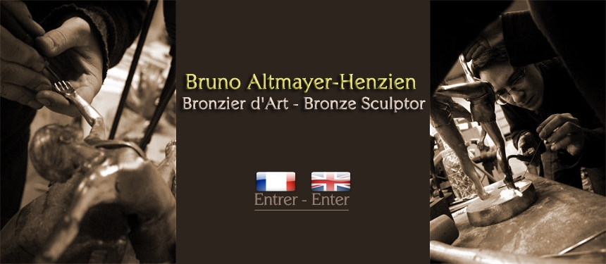 Bruno Almayer-Henzien